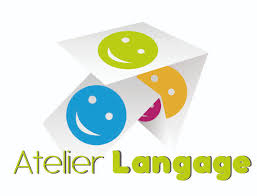 ATELIERS LANGAGE