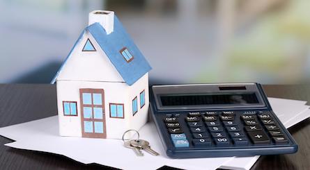 Enquête nationale sur les loyers et les charges 2019-2020
