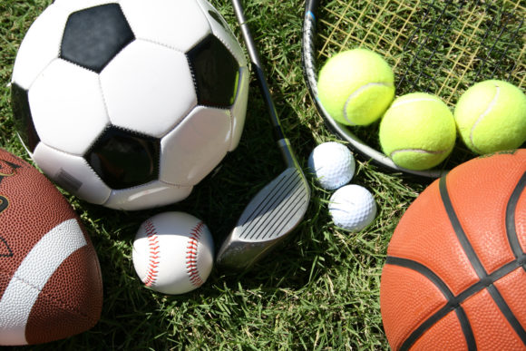 Multi-sports