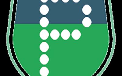 Panneau Pocket, une appli qui informe et alerte les habitants